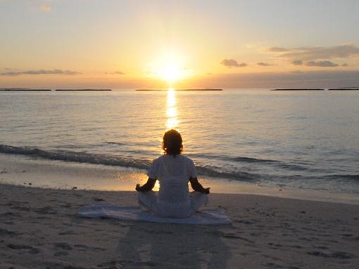 Yoga Chista